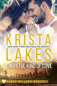 A Hopeful Kind of Love: A Kinds of Love Novella