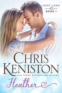 This week's Kindle romance deals and steals free ebook read.